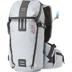 Fox Utility Backpack Medium grey